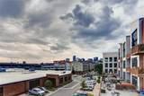 3100 Huron Street - Photo 25
