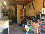 26255 Hidden Mesa Drive - Photo 17
