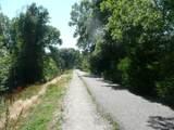 795 Alton Way - Photo 28