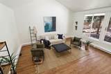2805 Alameda Avenue - Photo 5