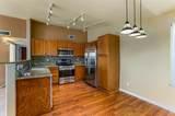 8615 Berry Avenue - Photo 4