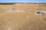 255 High Meadows Loop - Photo 4