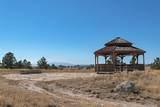 255 High Meadows Loop - Photo 6