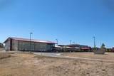 255 High Meadows Loop - Photo 8