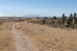 255 High Meadows Loop - Photo 9