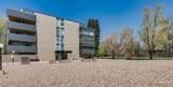 675 University Boulevard - Photo 24