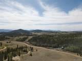 138 Teton Way - Photo 29