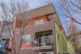 1114 Neon Forest Circle - Photo 26