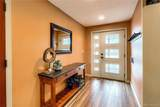 9764 Derby Way - Photo 4