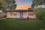 4700 Montana Place - Photo 1