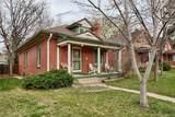 1854 Clarkson Street - Photo 1