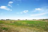 30522 Longhorn Circle - Photo 37