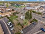 5001 Ward Road - Photo 1