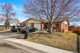 2054 Yeager Drive - Photo 1