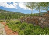 6413 Little Cub Creek Road - Photo 2