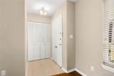 9087 Nassau Avenue - Photo 13