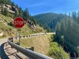 007 Apex Valley Road - Photo 13
