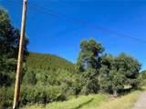 007 Apex Valley Road - Photo 14