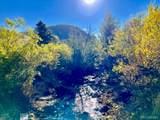 007 Apex Valley Road - Photo 17