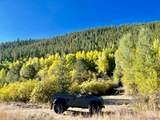 007 Apex Valley Road - Photo 2