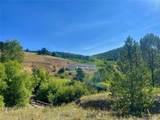 007 Apex Valley Road - Photo 7