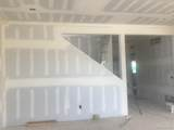 2795 Red Kit Road - Photo 5