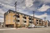 3101 Blake Street - Photo 24