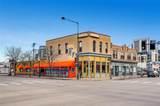 3101 Blake Street - Photo 28
