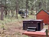 30 Impala Trail - Photo 13
