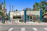 3943 Osage Street - Photo 32