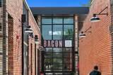 3943 Osage Street - Photo 38