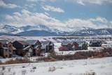 1000 County Road 514 - Photo 5