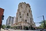 300 11th Avenue - Photo 2