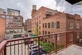 1435 Wazee Street - Photo 26