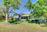 13173 Acres Green Drive - Photo 2