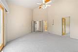 5612 Silver Bluff Court - Photo 24