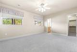 5612 Silver Bluff Court - Photo 32