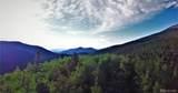 Squaw Pass Road - Photo 11