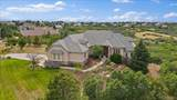 1591 Diamond Ridge Circle - Photo 1