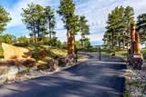 26780 Perseverance Trail - Photo 4