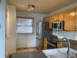 453 114th Way - Photo 4
