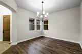 9328 Winding Hill Avenue - Photo 14