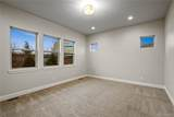 9328 Winding Hill Avenue - Photo 16