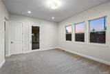 9328 Winding Hill Avenue - Photo 17