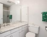 1201 Williams Street - Photo 14