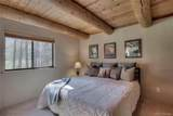 28 Rustic Terrace - Photo 11