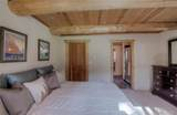 28 Rustic Terrace - Photo 12