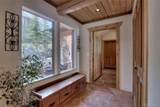 28 Rustic Terrace - Photo 18