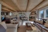 28 Rustic Terrace - Photo 2