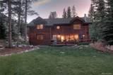 28 Rustic Terrace - Photo 26